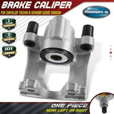 BRAKE CALIPERS FOR CHRYSLER TACUMA MK2 VOYAGER MK3 REAR LEFT /& RIGHT