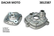3812387 CABEZA 50 aluminio DESCOMPONIBLE MALOSSI HUSQVARNA CH RACING 50 2T LC