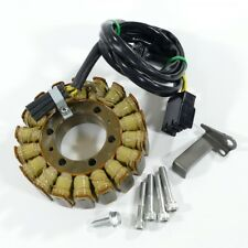 HONDA CBF600 CBF600S PC43 Lichtmaschine Lima Generator nur 15914km
