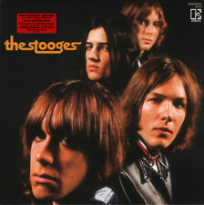 STOOGES - The Stooges: The Detroit Edition LP vinyl RSD 2018 NEW!