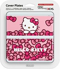 Cover Nintendo 3ds Hello Kitty 2215066