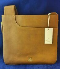 Radley Large Crossbody Bags Handbags