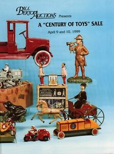 1349  Antique Tin Toys Banks - Makers Types Dates Values / Rare Illustrated Book