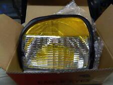 Ford Econoline Right Front Side Marker Light 116-3172B