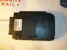 XW1T-13C788-AA NOS 98 99 00 Lincoln Town Car Lighting Control Module LCM #T1002