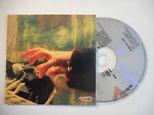 HIER, AUJOURD'HUI, DEMAIN ▓ CD ALBUM PORT GRATUIT ▓