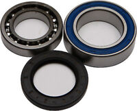 All Balls Differential Seal Kit Can-Am 400 500 650 800 1000 ATV UTC/'s 25-2086-5