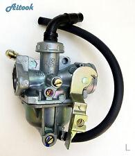 Carb HONDA Z50 Z50A Z50R  K2 K1 K0 Carburetor