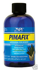 API Pimafix 237ml Fish Treatment For Fungus Bacterial Problems Freshwater