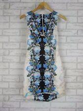 Bec & Bridge Dresses for Women