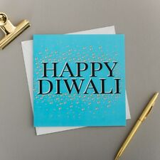 Diwali Greetings Cards Contemporary Styling Various Designs Available