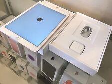 Apple iPad Pro 9.7in 32GB, Wi-Fi + Cellular (Unlocked) Rose Gold