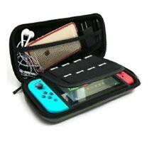 Console, giochi e accessori