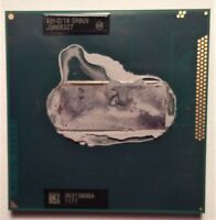 SR0UV Intel Core i7-3740QM CPU Quad-Core 2.7 GHz 6M  Socket G2 45 W Processor