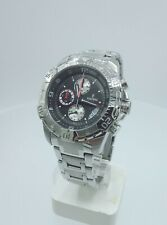 Festina F16358 Chrono men's watch NOS Chrono bike F-16358 ATM