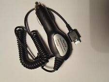 Car Charger to fit LG KG800 KU990 KP500 chocolate shine viewty etc- clearance