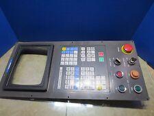 BROTHER TC-215 MAIN OPERATOR DISPLAY CONTROL PANEL FUJISOKU BOARD FPA070T-1