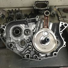 Suzuki RMZ450 Engine Motor Rebuild Service RMZ 450 Experienced - Parts / Labor