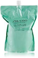 Shiseido Professional Fuente Forte shampoo 1800ml refill