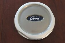 2001 - 2005 Ford Explorer Sport Trac OEM Center Cap 1L54-1A096-AC
