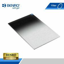 Benro MasterH 100x150mm Soft GND4/GND8/GND16/GND32 Graduated Neutral Density