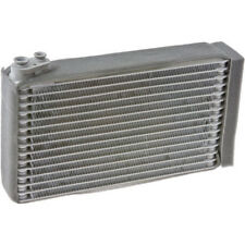 A/C Evaporator Core Rear Omega Environmental fits 2001 Toyota Sequoia 4.7L-V8