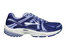 Brooks Maximus XT9  Womens Crosstraining Shoe (B) (133)
