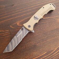 BÖKER Magnum Shades of gray - Taschenmesser - Messer - Einhandmesser  01SC648