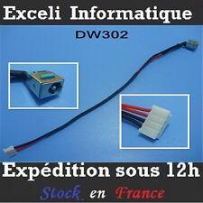 Acer Aspire 8920 8920G 8930 8930G DC-IN conector Jack Cable cargador conector