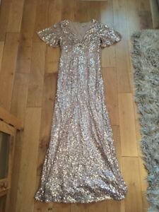 Debenhams Pink Dresses For Women For Sale Ebay