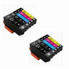 273 XL 273XL Remanufactured Ink Cartridges for Epson Expression XP-620 XP-800