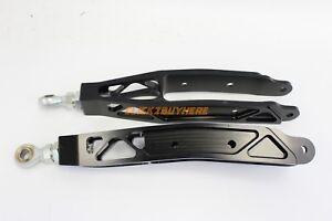 ADJUSTABLE LOWER CONTROL ARMS 2013+ BILLET FOR Scion FR-S / Subaru BRZ FT86  B