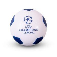 UEFA Champions Lega - Palla Antistress