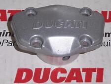 2001 Ducati Hailwood MH900e Monster 600-900 camshaft bearing support  23520151BA