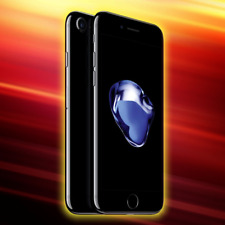Apple iPhone Acht 8er 64GB Spacegrau Ohne Simlock Paypal Händler