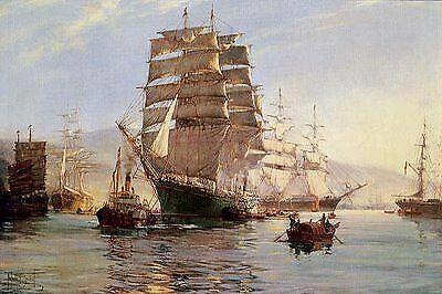 Newport Treasures II