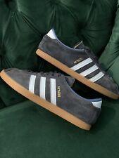 Adidas Berlin City Series EU 43 1/3 UK 9 Top Zustand Mit Karton Spzl Spezial