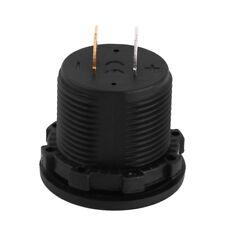 Car Digital LED Volt.Gauge Meter Voltage LED Panel Voltmeter Display DC 12V.Kit