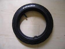 Kenda Reifen + Schlauch 12 1/2 x 1 3/4 47-203 AV-Ventil, gerade