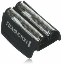 Remington SPF-200 Screens and Cutters for Shavers F4800 Silver Replacement Heads