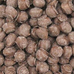 Chewing Nuts Chocolate Toffee Sweets Kingsway Pick N Mix Retro Free Postage