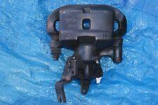 BremboBremssattel Ø 45 mm Hinten für TOYOTA MR 2 III F 83 210
