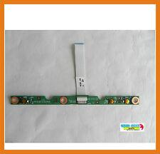 Boton de Encendido Hp Mini 5101 5102 Series Power Button Board 6050A2255501