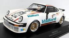 Voitures, camions et fourgons miniatures vert pour Porsche 1:18