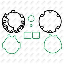 Santech Gasket Kit For Calsonic DKV14D