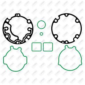 Santech Gasket Kit For Calsonic DKV14D