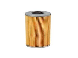 Car Fuel Filter Vehicle Engine Element WF8178 Genuine Wix Part RENAULT