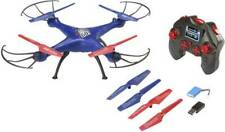 REVELL Quadcopter Drohne  GO! Flip-Funktion und Headless-Mode