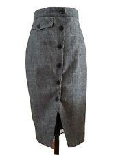 Lindy Hop / Balboa Skirt ComelyBop