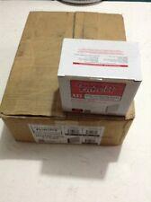 """Flooring Staples L17 18 Ga 1 1/2"""" Case Of 40,000"""